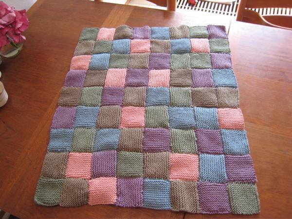 Blanket_sm