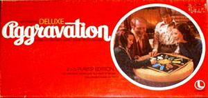 Aggravationdeluxe1977_2