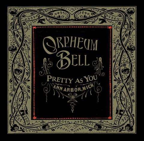 Orpheumbell_cover