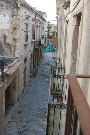 Giudecca