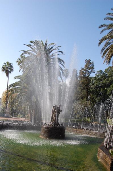 Fountain_vert