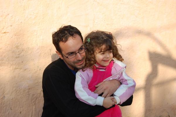 Giuseppe_niece